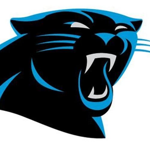 Midcrest Panthers - Varsity Panthers