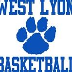 West Lyon High School - Extra Storage