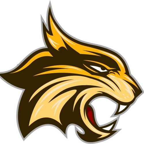 Cleveland High School - Varsity Football
