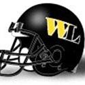 West Liberty University - Men's Varsity Football