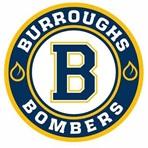John Burroughs School - Boys Varsity Lacrosse