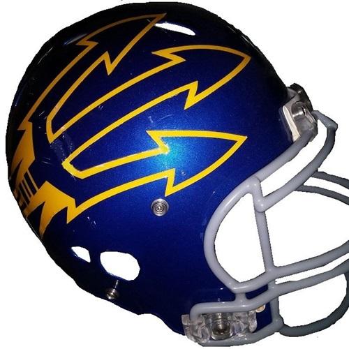 Warren Township High School - Junior Varsity Football