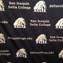 San Joaquin Delta College - Women's Water Polo