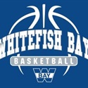 Whitefish Bay High School - Whitefish Bay Girls' Varsity Basketball