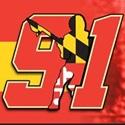 Team 91 Maryland  - Team 91 Maryland 2022