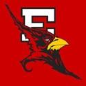 Elizabeth High School - Varsity Football