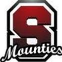 Southmont High School - Boys' JV Basketball