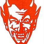 Murphysboro High School - Varsity Football