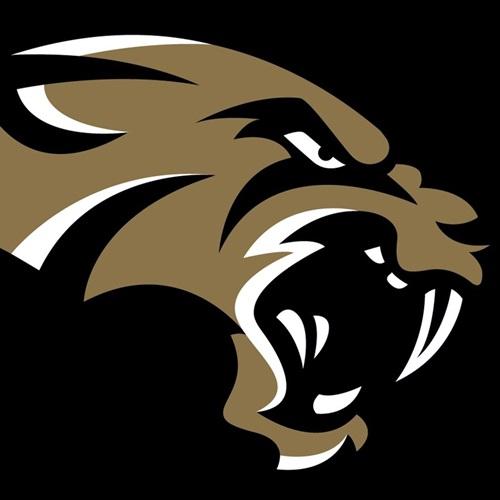 Legacy High School - Legacy Varsity Football