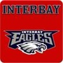 Austin Youth Teams - Interbay Eagles