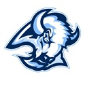 More Prep-Marian High School - More Prep-Marian Varsity Football