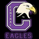 Omaha Central High School - Boys Varsity Basketball