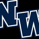 Wichita Northwest High School - Freshmen Football