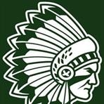 Montebello Indians- PCC - MTB Indians Jr Pee Wee 2016