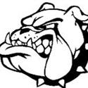 Rossford High School - Rossford Varsity Volleyball