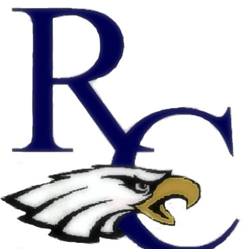 Rye Cove High School - Boys' Varsity Football