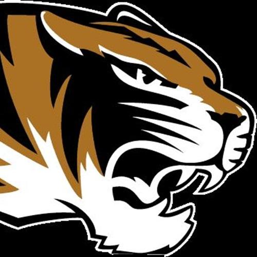 Woodbine High School - Jr High Football