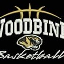 Woodbine High School - Woodbine Boys' Varsity Basketball