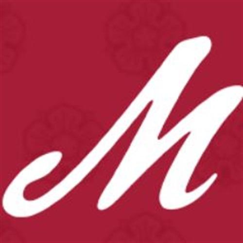 Muhlenberg College - Womens Varsity Field Hockey