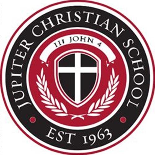 Jupiter Christian High School - Varsity Boys Lacrosse