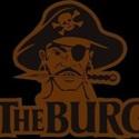 Wheelersburg High School - Burg Football Varsity