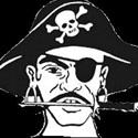 Wheelersburg High School - Burg Peewee Football