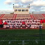 Penns Grove High School - Penns Grove Varsity Football