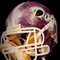 Brownsburg High School - Boys Varsity Football