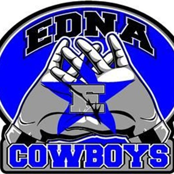 Edna Cowboy