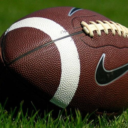 Cutter-Morning Star High School - Cutter-Morning Star Freshman Football