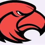 Cutter-Morning Star High School - 2016 CMS Eagles