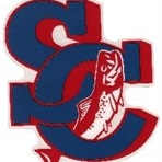 South Cameron High School - Boy's Varsity Basketball