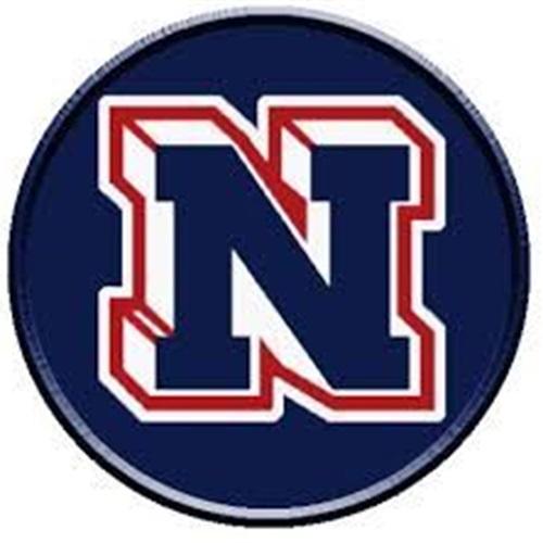 North Vigo High School - Boys' Varsity Basketball