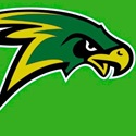 Lakeland High School - Girls' Varsity Basketball