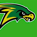 Lakeland High School - Boys' Varsity Basketball