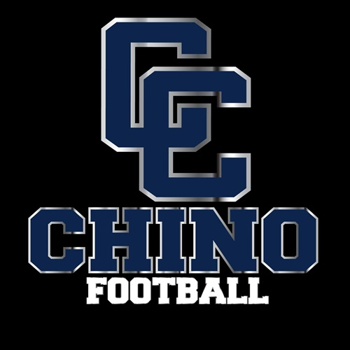 Chino High School - Cowboys