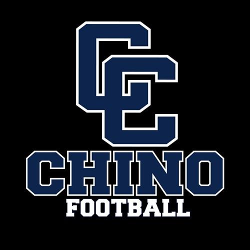 Chino High School - Cowboys