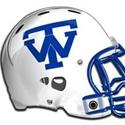 Webster High School - Varsity Football
