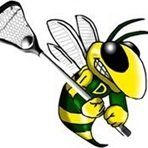 Damascus High School - Damascus Girls' Varsity Lacrosse