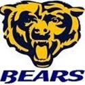 Hertford County High School - Boys' Varsity Football