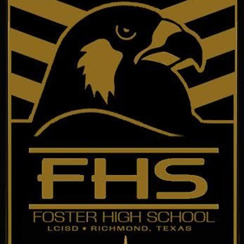 Foster High School - Boys' Varsity Soccer