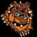 Camden Bulldogs - TCMFL - SENIOR BULLDOGS