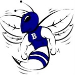 Bryant High School - Bryant Varsity Football
