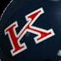 Roy C. Ketcham High School - Ketcham Varsity Football
