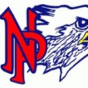 Northland Pines High School - Boys' Varsity Football