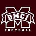 Daniel McIntyre Collegiate Institute - Boys Varsity Football