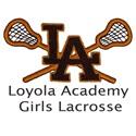 Loyola Academy High School - Varsity Girls Lacrosse