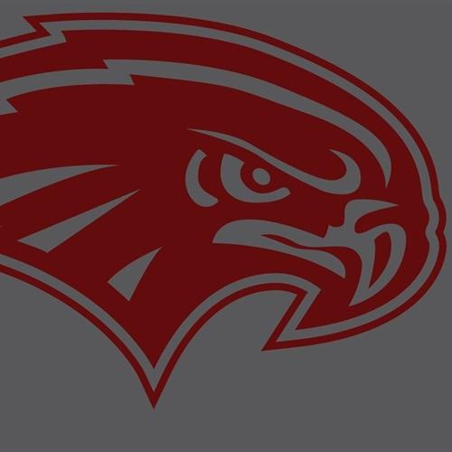 Horizon High School - Varsity Football