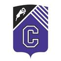 Cornell College - Men's Varsity Soccer