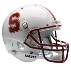 Spotsylvania High School - Boys Varsity Football